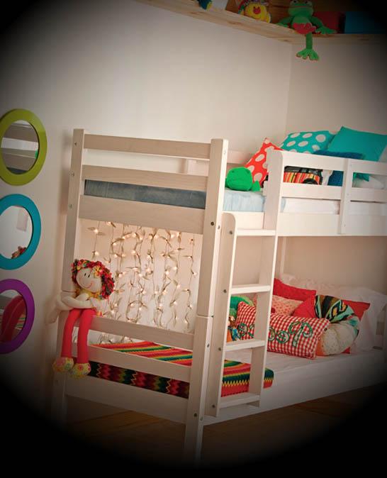 05 quarto pequeno para casal de criancas