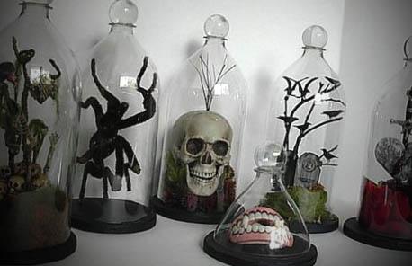 Artesanato-de-Halloween-em-Garrafa-Pet-Passo-a-Passo