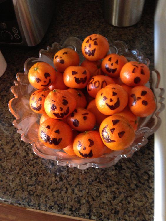 DIY Decoração Halloween 13