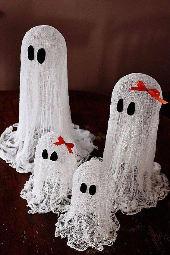 DIY Decoração Halloween 7