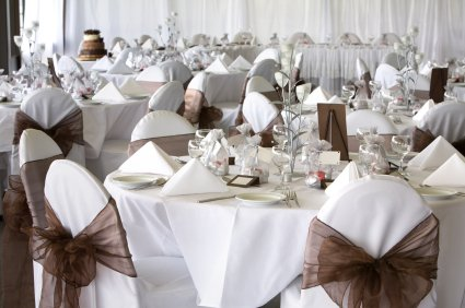 Wedding Reception Decorations Ideas 3