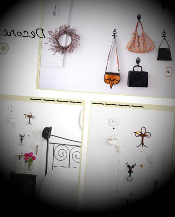 acessorio de decoracao para quarto