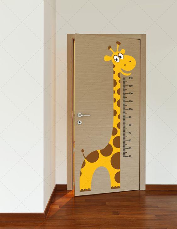 adesivo porta infantil 2