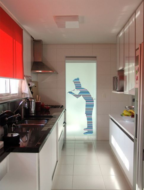 adesivo porta vidro 1