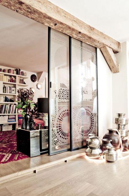 adesivo porta vidro 2