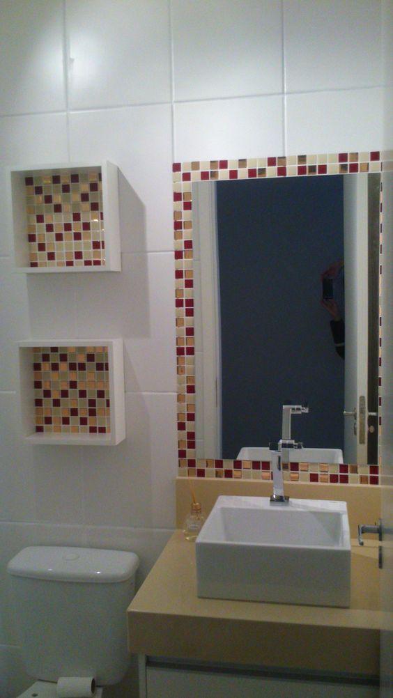 adesivos banheiro 2