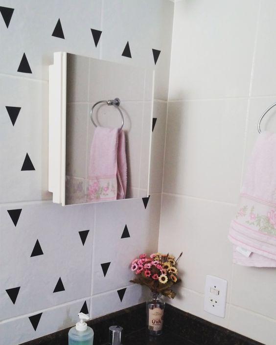 adesivos banheiro 3