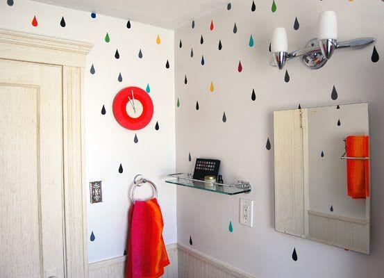 adesivos banheiro 4