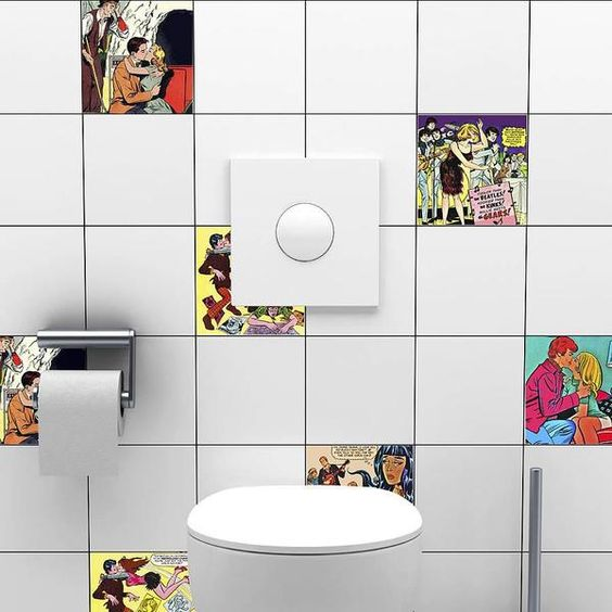 adesivos banheiro 5