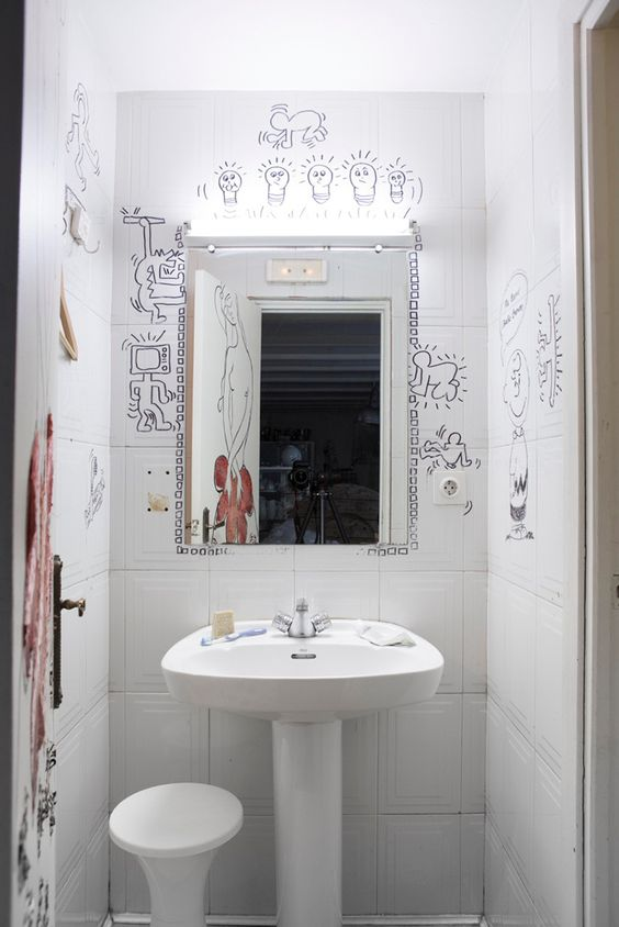 adesivos banheiro 6