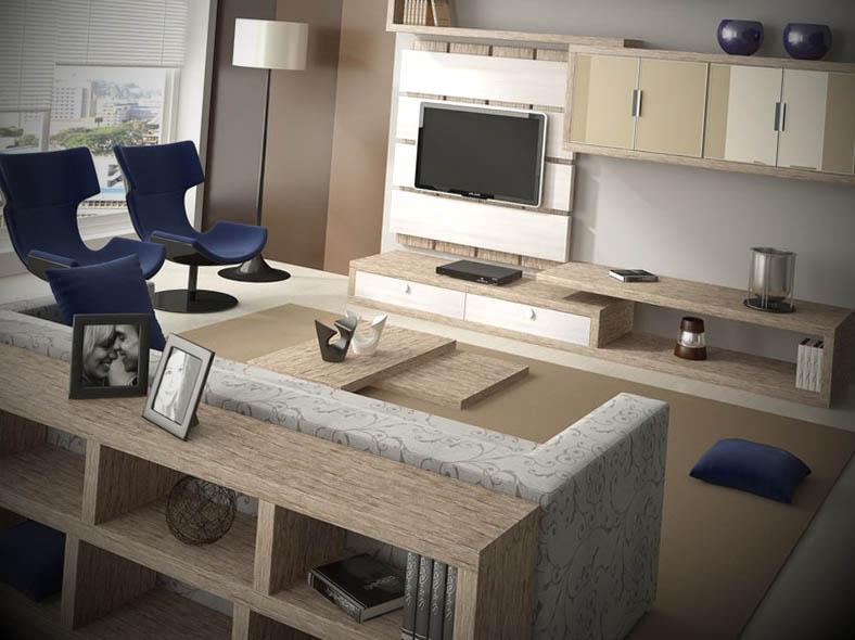 ambiente sala estar planejada moveis planejados moveis planejados