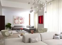 apartamento moderno como decorar