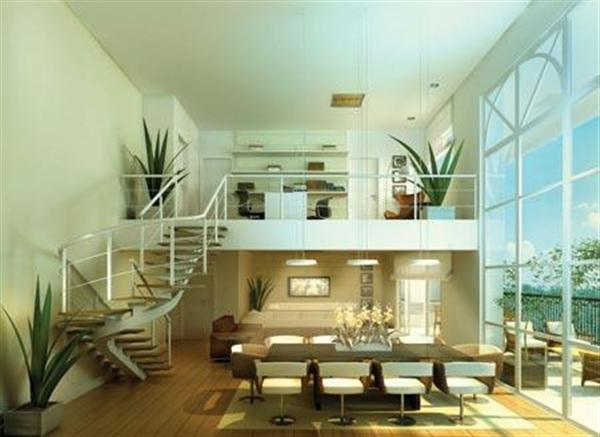 apartamentos-duplex