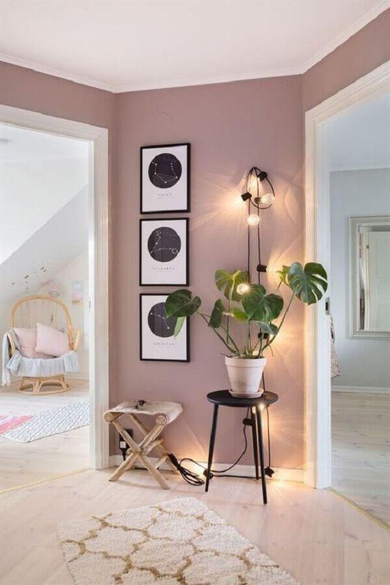 apartamentos simples decorados 5