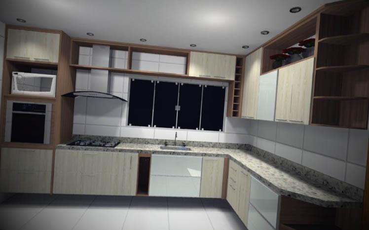 armario de cozinha planejado1