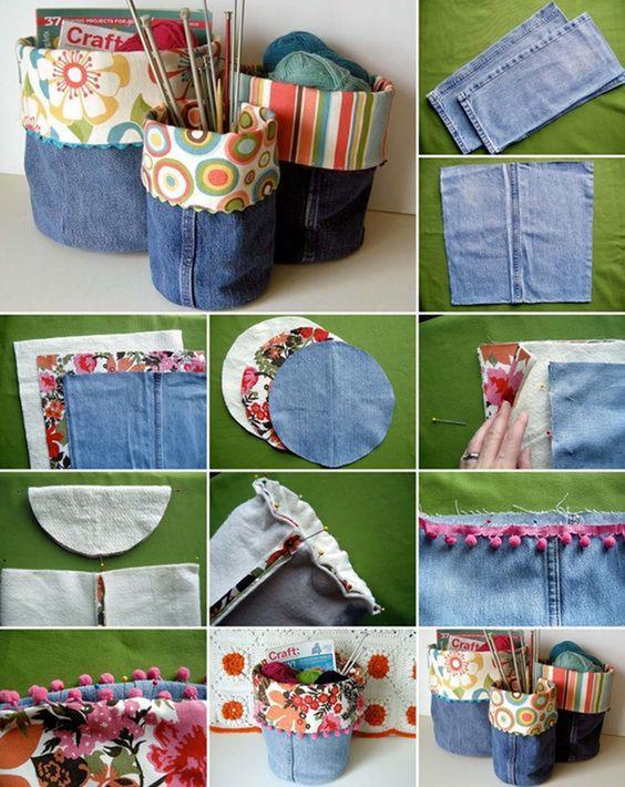 artesanato tecido 10