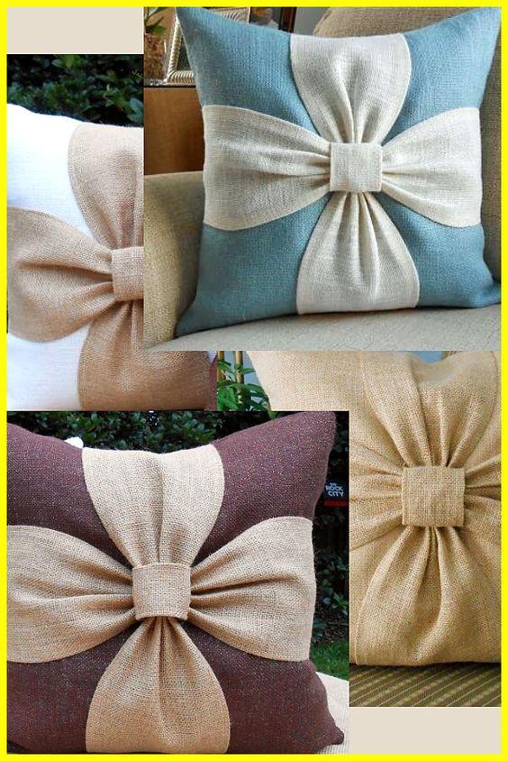 artesanato tecido 2