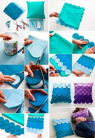 artesanato tecido 6