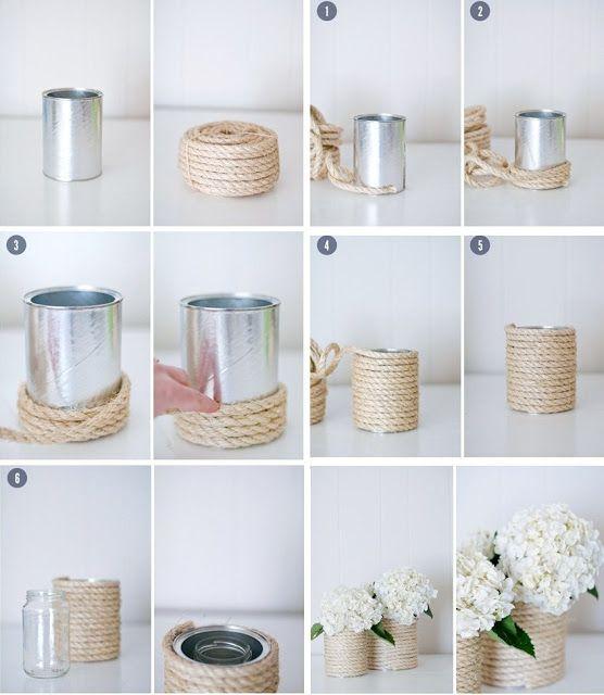 artesanatos para fazer em 10 minutos 5