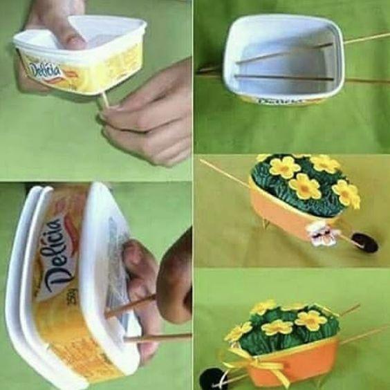 artesanatos para fazer em 10 minutos 9
