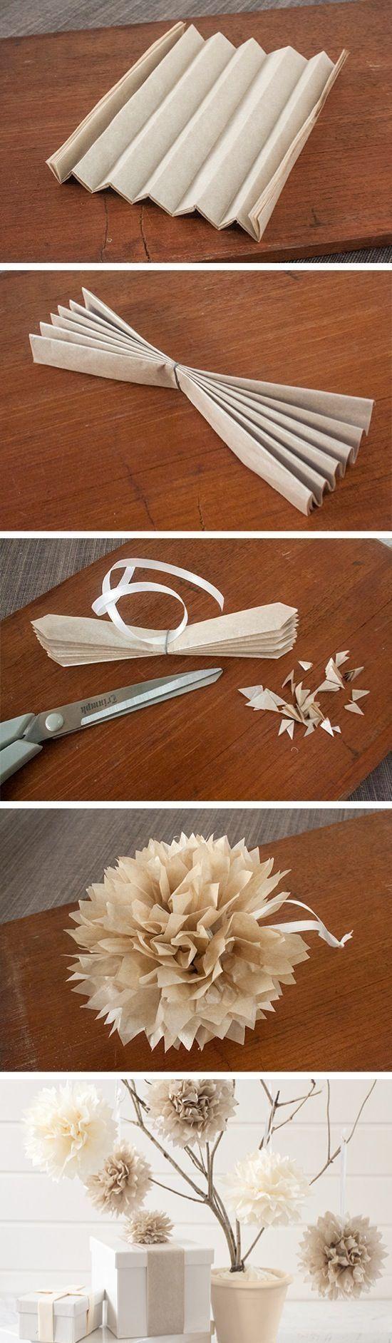artesanatos para fazer em 10 minutos