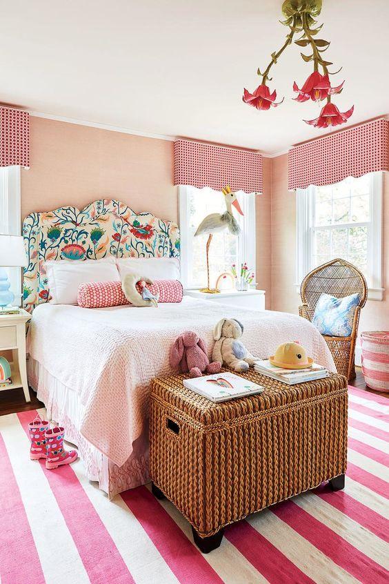 artigos decorativos para quartos 2