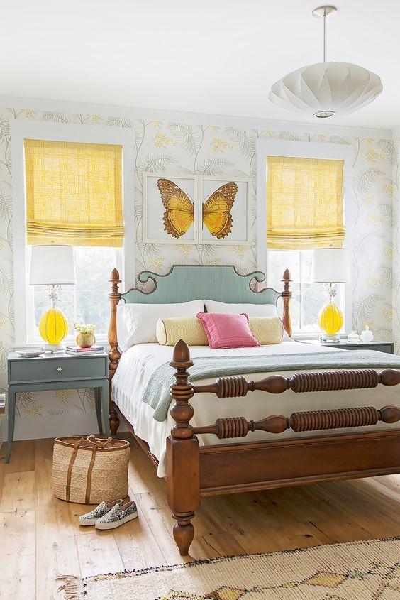 artigos decorativos para quartos 3