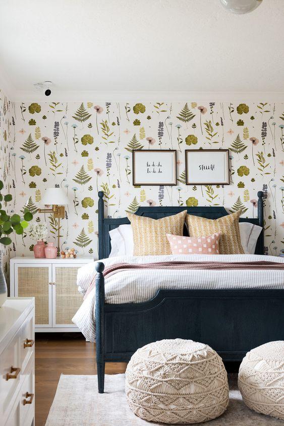 artigos decorativos para quartos 4