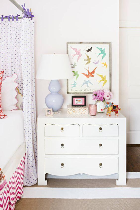 artigos decorativos para quartos 5