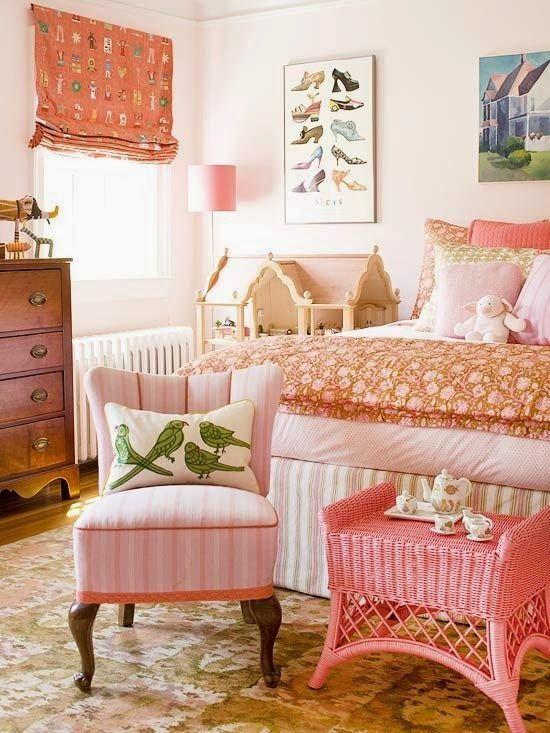 artigos decorativos para quartos 9
