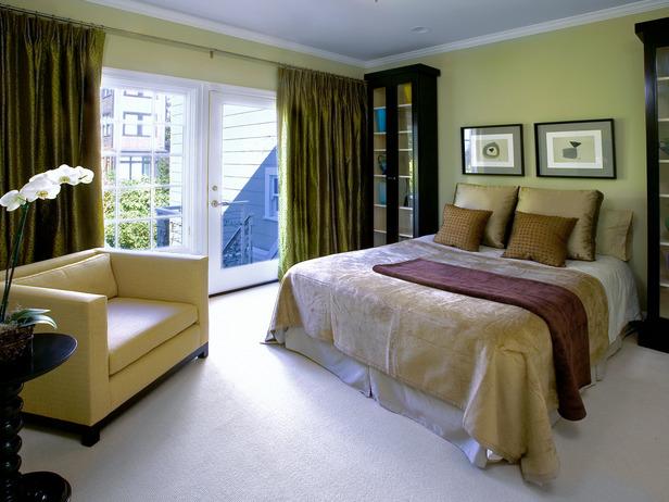 as cortinas quarto 2