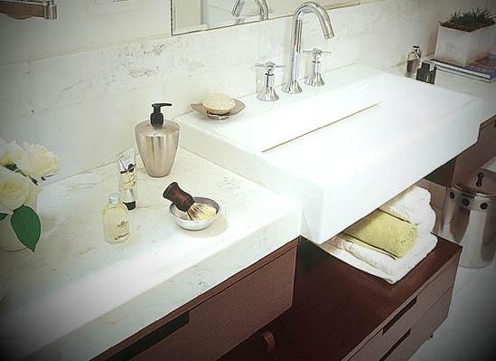 bancada-banheiro-modelo