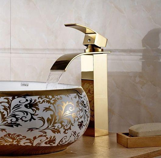 banheiro cuba colorida artesanal 1