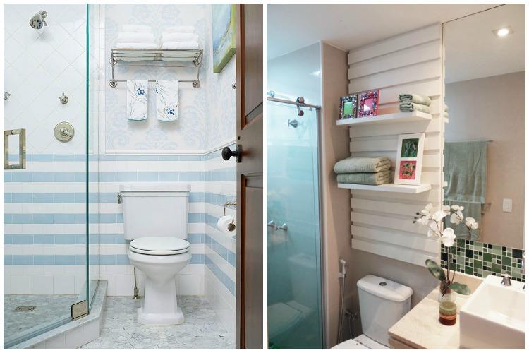 banheiro decorado 14
