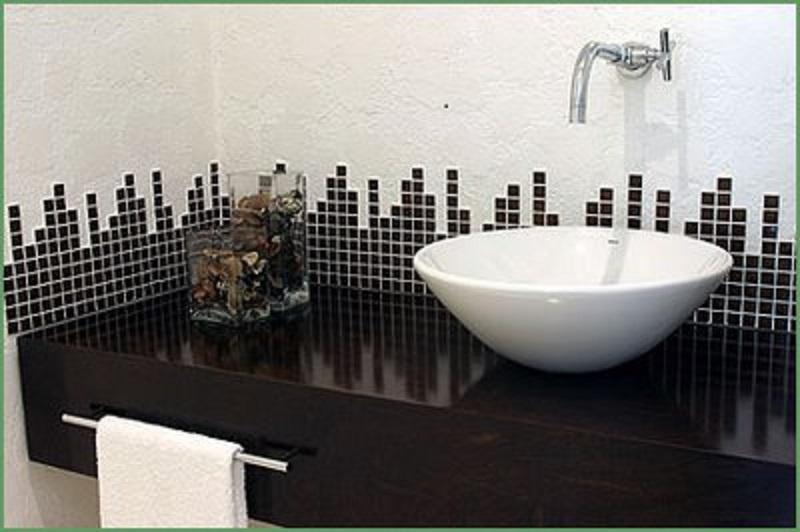 banheiro decorado 15