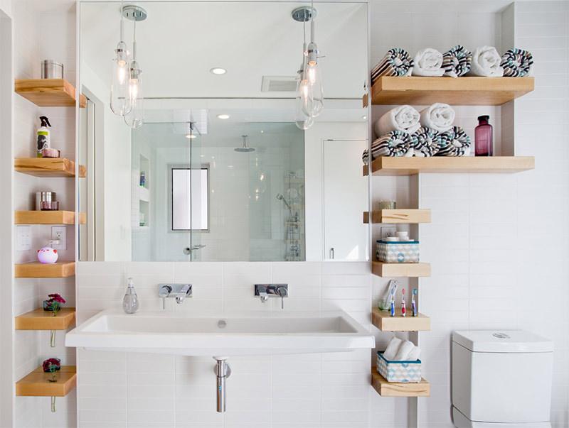 banheiro decorado 4