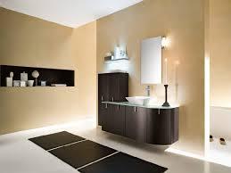 banheiro decorado porcelana