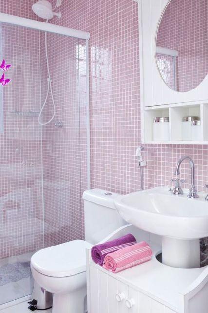 banheiro feminino decorado 4