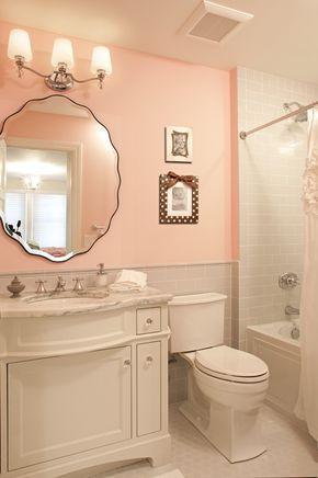 banheiro feminino decorado 5