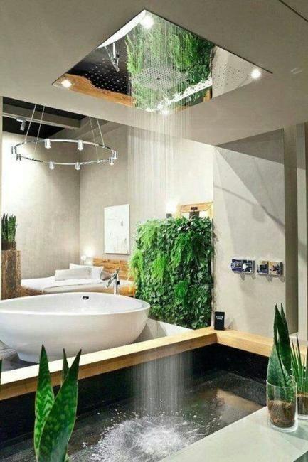 banheiro feng shui 1