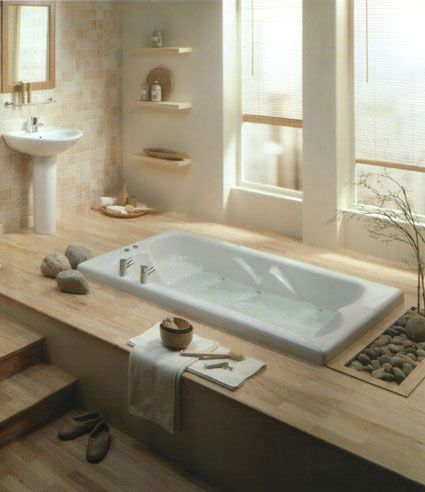 banheiro feng shui 8