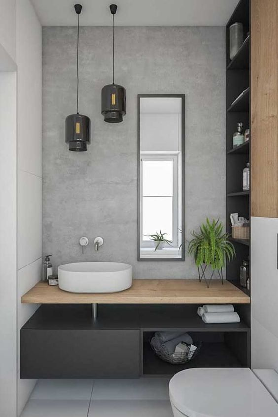 banheiro planejado 1