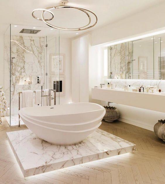 banheiros de luxo 1 1