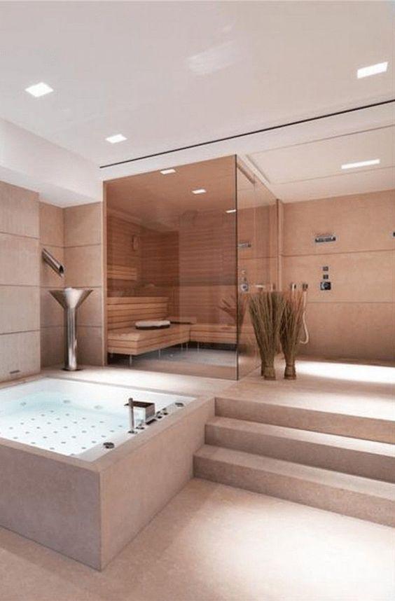 banheiros de luxo 3