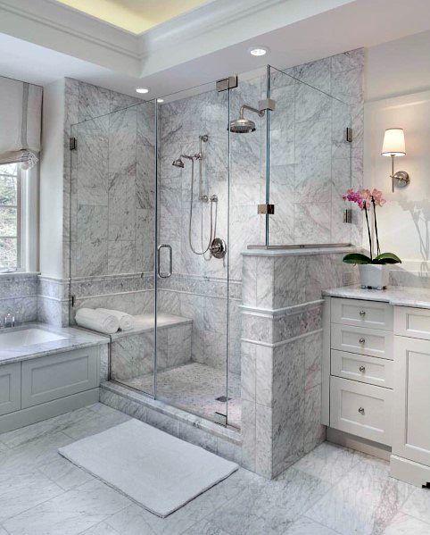 banheiros de luxo 6