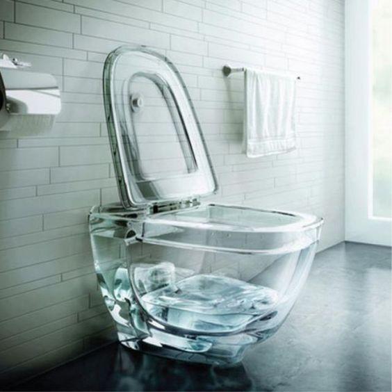 banheiros de luxo 8
