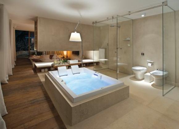 banheiros-de-luxo-com-banheira