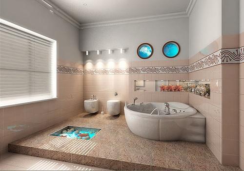 banheiros-decorado
