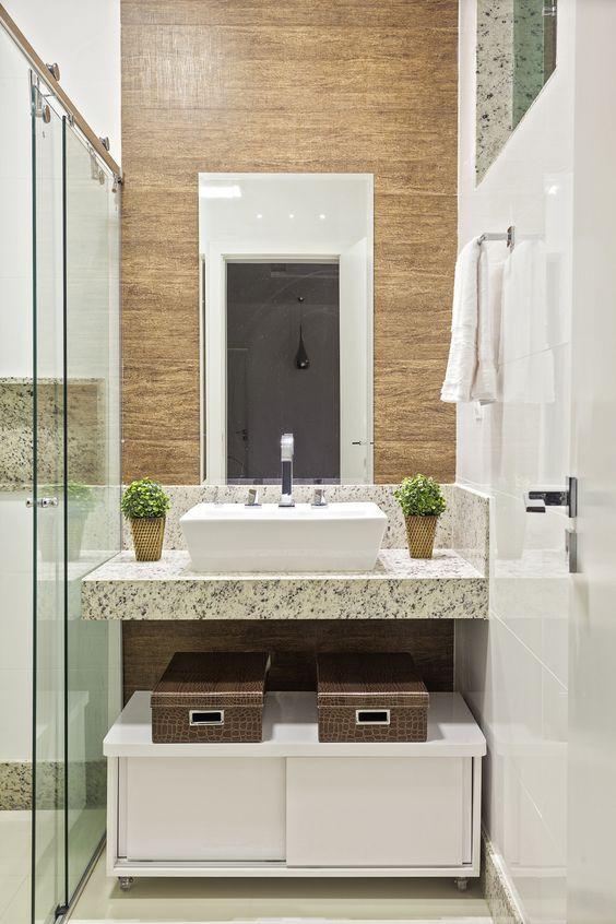 banheiros modernos 1 1