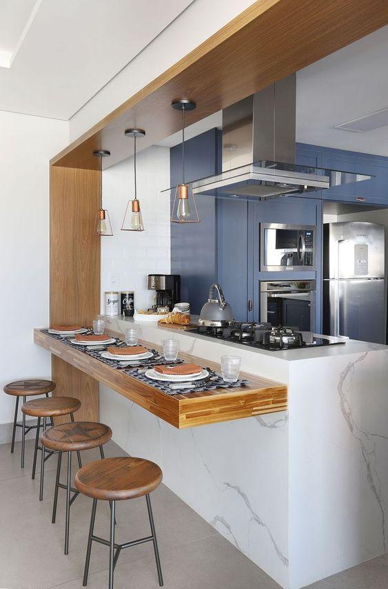 banqueta cozinha modelos 3